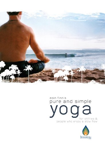 Pure and Simple Yoga