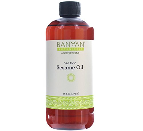 banyan-botanicals-sesame-oil-16-oz-usda-organic-pure-unrefined-ayurvedic-oil-for-hair-skin-oil-pulli
