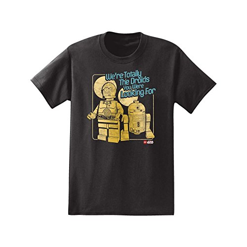 Lego-Star-Wars-Totally-the-Droids-Adult-T-Shirt