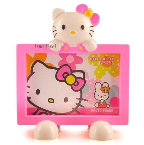 Amazon.com: Hello Kitty - Nursery Décor / Nursery: Baby