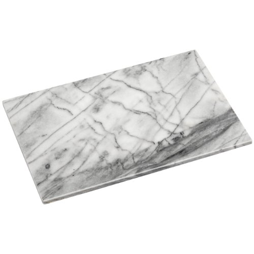 extra-large-heavy-marble-pastry-board-chopping-board-by-verygoodbuys