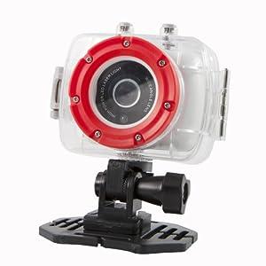 Polaroid XS 9 HD Action Camera-720 pixels