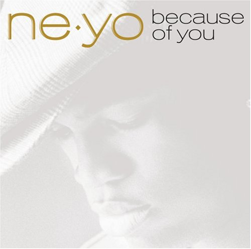 Ne-Yo - Favorites - Zortam Music