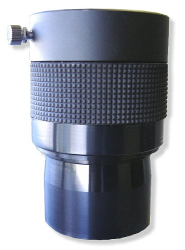 "Stellarvue 2"" Extension Tube 2.6"" Long"