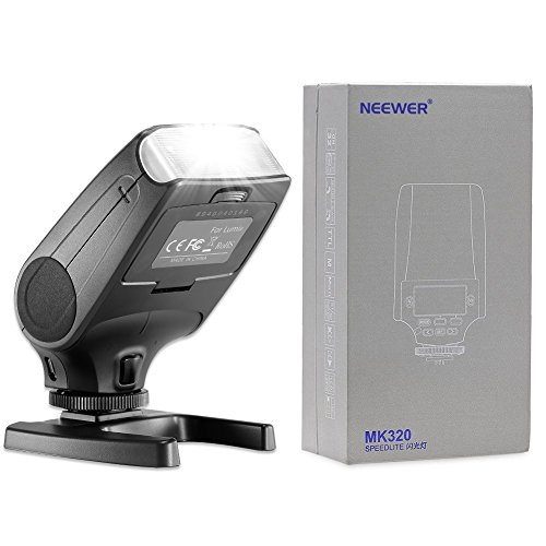 Neewer-NW320-TTL-LCD-Display-LED-Assistive-Preview-Focus-Flash-Speedlite-for-Panasonic-Lumix-DMC-GF7-GM5-GH4-GM1-GX7-G6-GF6-GH3-G5-GF5-GX1-GF3-G3-Olympus-OM-D-E-M5-II-E-M10-E-M1-PEN-E-PL7-E-P5