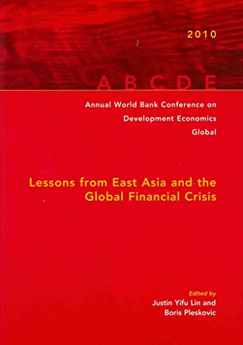 annual-world-bank-conference-on-development-economics-2010-global-2010-lessons-from-east-asia-and-th