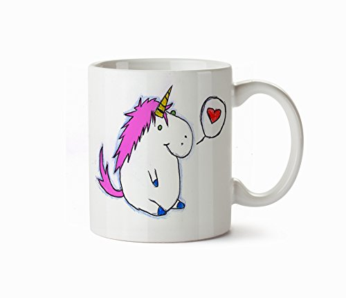 MUG-tasse-en-ceramique-cafe-MADE-in-France-Livraison-EXPRESS-PROMO-UNICORN-LICORNE