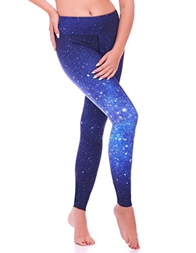 mio-active-long-galaxy-yoga-pants-ms16s6s-large