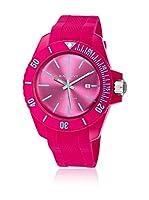 Radiant Reloj de cuarzo Unisex RA166604 49.0 mm
