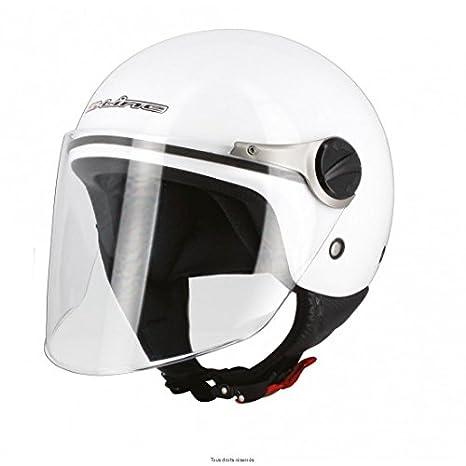 Demijet jr luxe s780 blanc m - S-line DJC2G1009