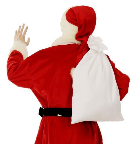 サンタさんの袋