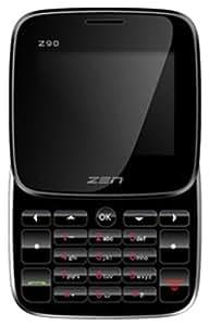Zen Z90