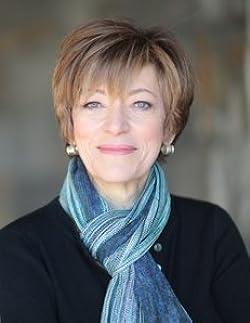 Amanda Vaill