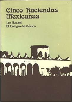 -1910 (Nueva serie / Centro de Estudios Historicos) (Spanish Edition