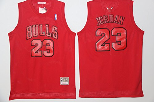 jonia-michael-jordan-chicago-bulls-23-mens-basketball-jersey