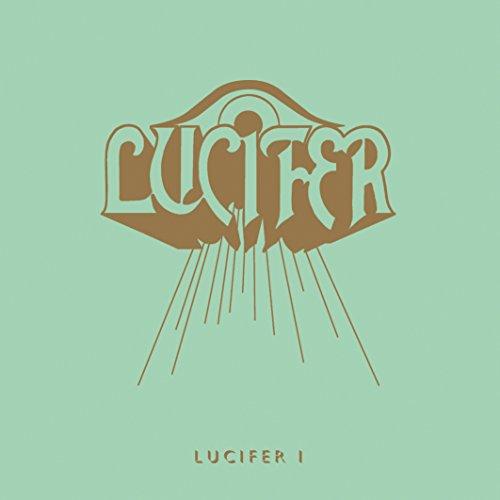 Lucifer-Lucifer I-CD-FLAC-2015-CATARACT Download