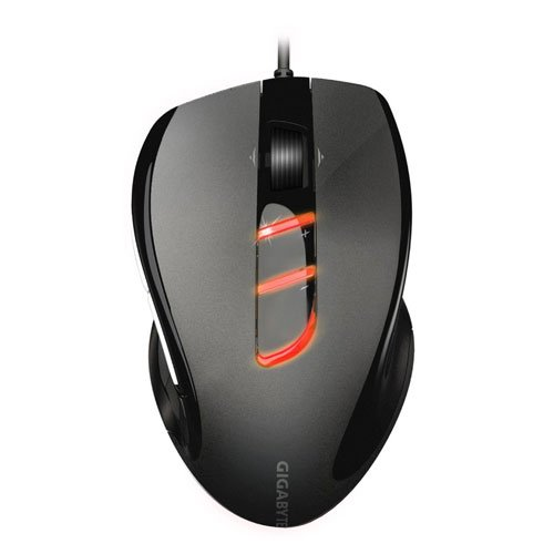 gigabyte-gm-m6900-gaming-mouse-usb-optical-mouse-cable-3200dpi-in-gaming-gaming-mouse