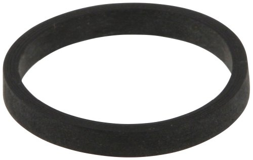 Oes Genuine Oil Cooler Seal front-321669