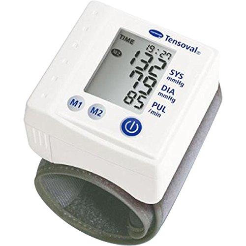 hartmann-tensoval-mobil-wrist-blood-pressure-monitor-electronic-blood-pressure-monitors