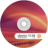 Ubuntu Linux : Easy to Use Operating System - Virtually Virus-Proof!