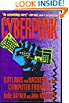 Cyberpunk: Outlaws and Hackers on the...