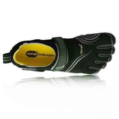 Vibram Komodo Sport Shoes