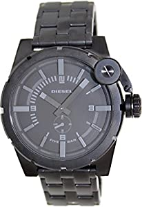 Men's Advanced Watch