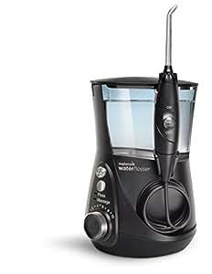 Waterpik WP-672 Aquarius Professional Water Flosser Designer