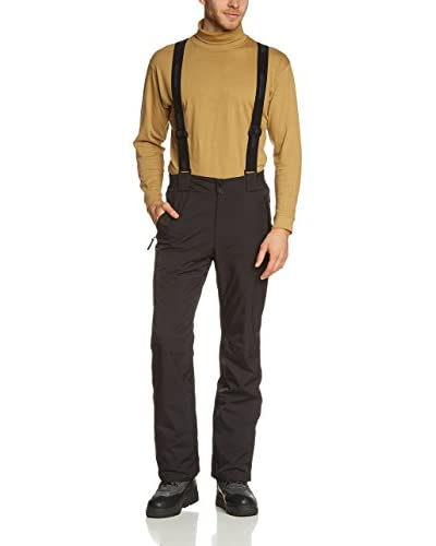 Northland Professional Pantalón Esquí Winter Basic Bill