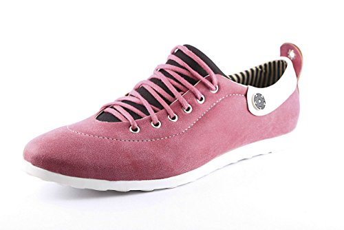 Macoro Classy Feets Sneakers