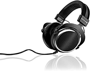 BeyerDynamic T90 Wired Headphones