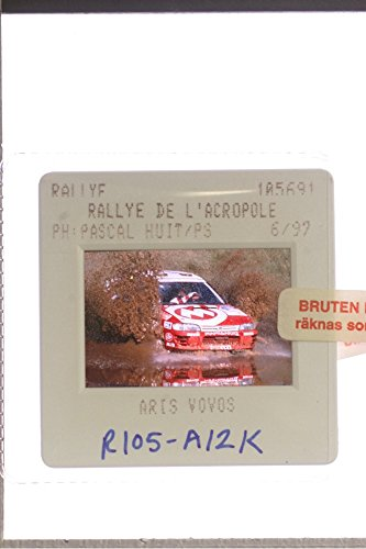 slides-photo-of-rally-acropolis-with-aris-vovos