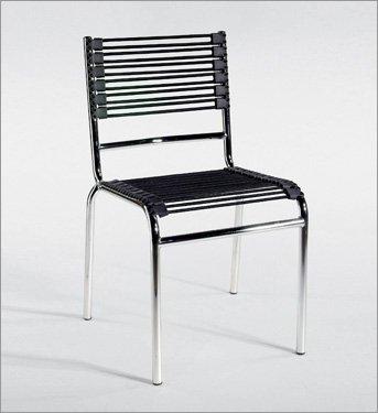 Cheap Metal Folding Chairs 1799