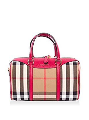 93e5a54aa747 Burberry Handbags Sale - Styhunt - Page 48