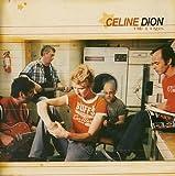 echange, troc Celine Dion - Un Fille Et 4 Types