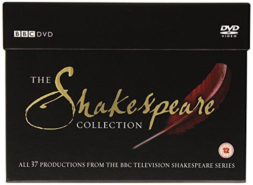 the-bbc-shakespeare-collection-box-set-reino-unido-dvd