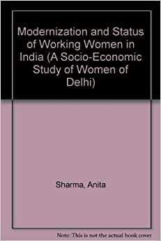 Status of Women in India : Modern and Ancient : Short Essay