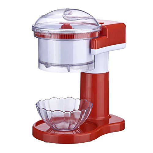 Prestige Slow Juicer With Salad Maker : NutriChef Healthy Low Heat vitamin Preserving Masticating Slow Juicer, Juice Extractor For ...