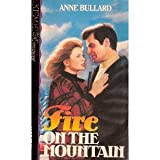 img - for Fire on the Mountain book / textbook / text book