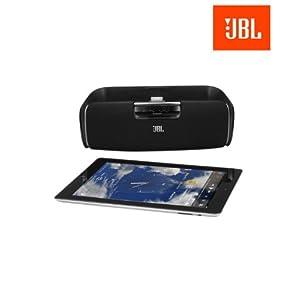 Flat 38% Off on JBL ONBEAT AWAKE Wireless Loudspeaker Dock at Rs 6799