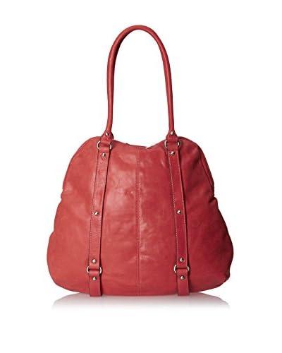 Chocolat Blu Women's Handbag, Red