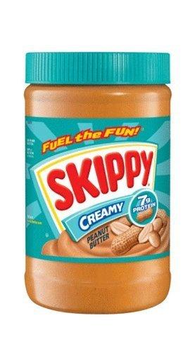 skippy-peanut-butter-creamy-40-ounce-by-skippy