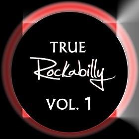 True Rockabilly, Vol. 1