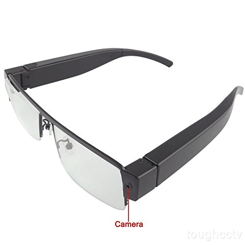 Camera Eyewear 1080p Hd V13 Www Tapdance Org