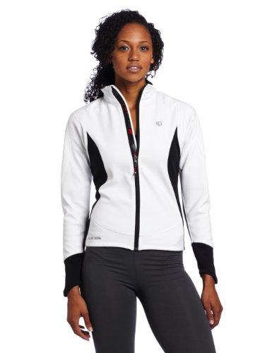 Buy Low Price Pearl Izumi Women's Pro Softshell 180 Jacket (B004N62AOG)