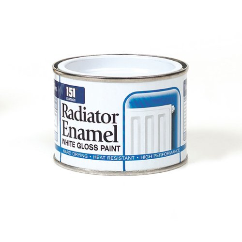pintura-blanca-esmalte-para-radiadores-180-ml