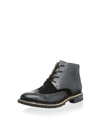 Sebago Men's Pinehurst Boot