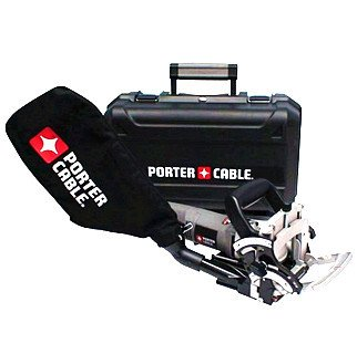 porter cable oscillating tool manual