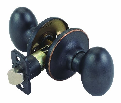 design-house-740472-egg-2-way-latch-passage-door-knob-adjustable-backset-oil-rubbed-bronze-finish-by