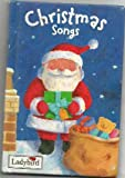 img - for Christmas Songs book / textbook / text book
